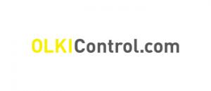 olkicontrol