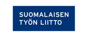 suomalaisen-työn-liitto