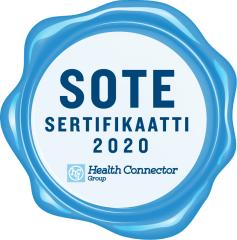 sotesertifikaatti2020