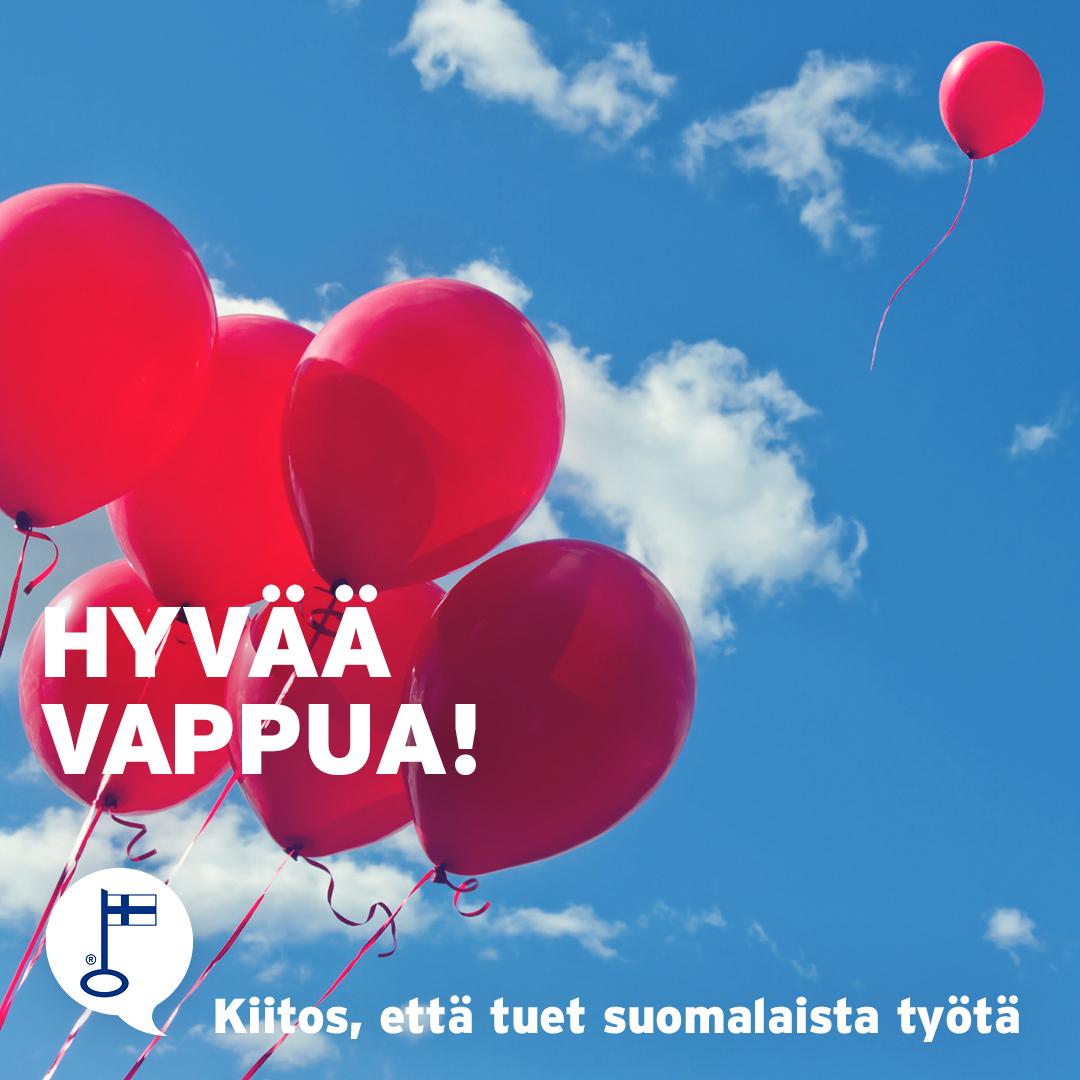 avainlippu_hyvaa-vappua_1080x1080