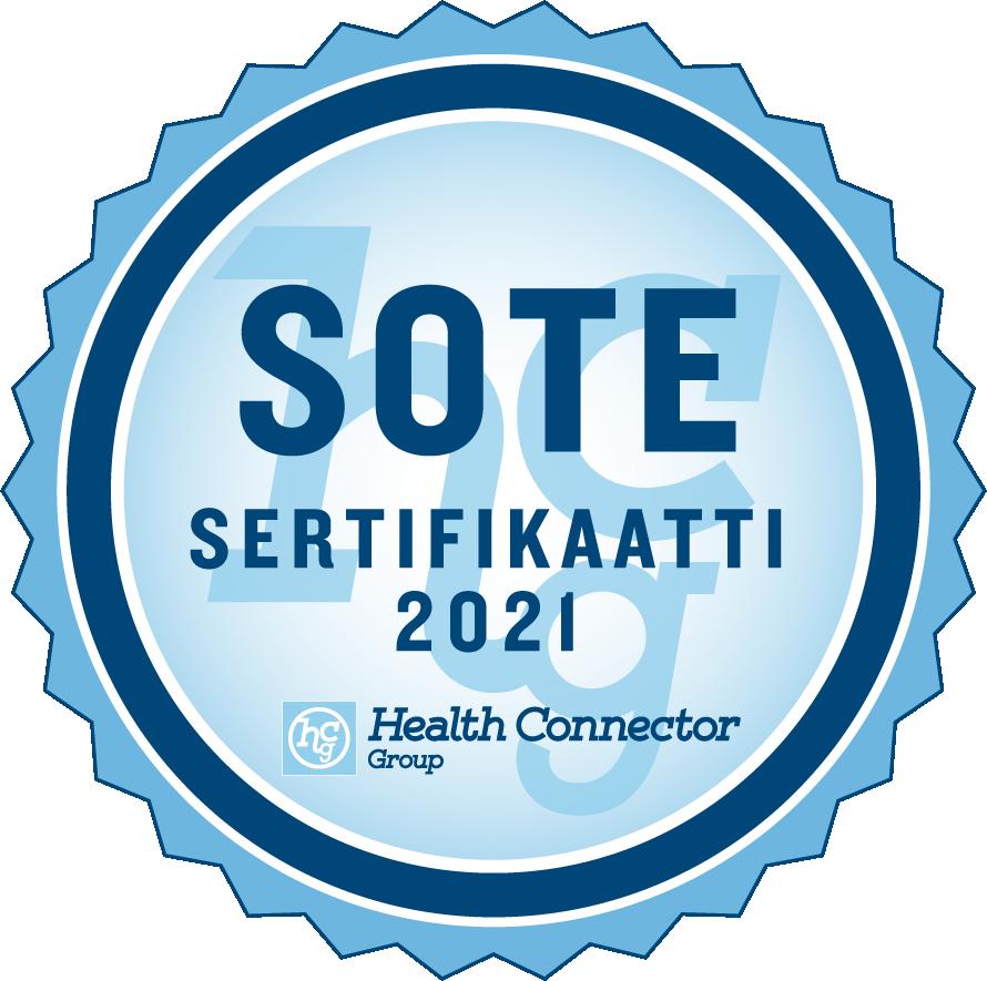 SOTE_sertifikaatti_2021