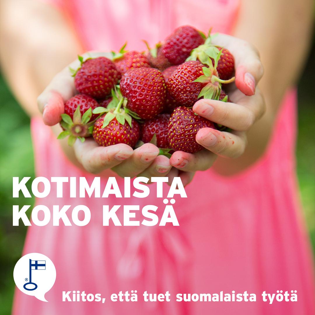 Avainlippu_Kotimaista_koko_kesa_1080x1080
